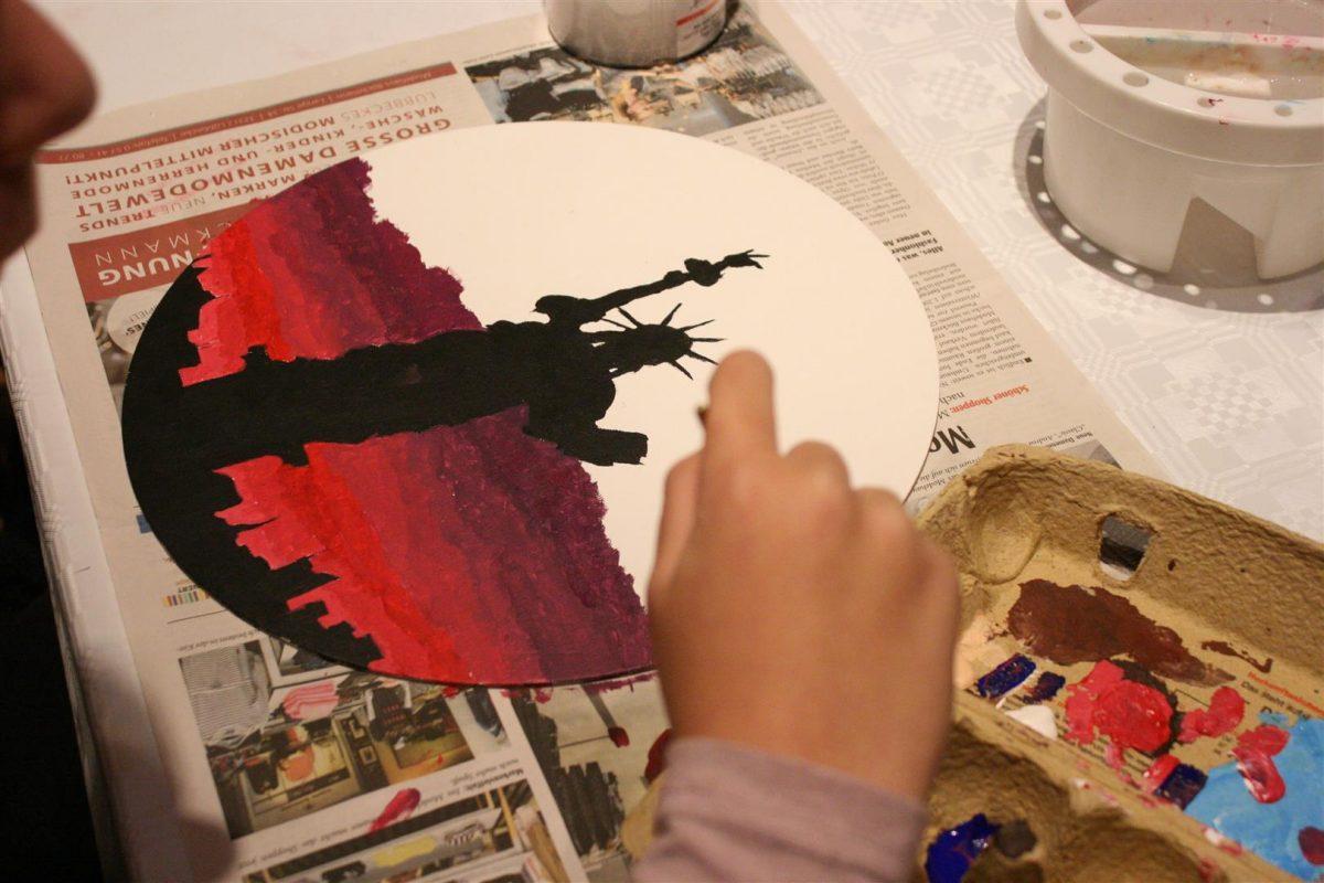 Kunstschule_buende_Uhrenprojekt_Vorskizze_Solveigh